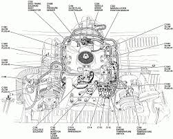 Ford Sel Fuel System Diagram