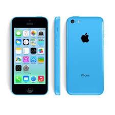 IPhone, sE - Achat iPhone - Prix Soldes fnac