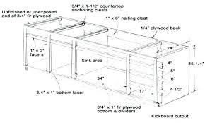 standard upper cabinet height standard upper cabinet height medium size of kitchen kitchen cabinet depth upper standard upper cabinet height