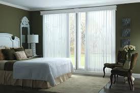 9 Investigates Window Blinds Dangerous To Children On Store Inner Window Blinds