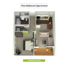 Townhomes Duplexes Rent Bedroom Apartmenthouse Plans Homes For By Zip Code Plus  Den Toronto Houses Near
