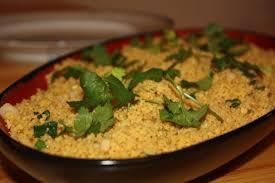 Image result for cuscus food