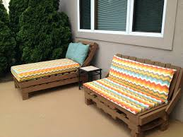 pallets patio furniture. Fresh Best Solutions Of Wood Pallet Patio Furniture Luxury Bench For Outdoor Made From Pallets L