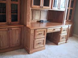 office wall units. Extraordinary-office-desk-wall-unit-argos-desks-white- Office Wall Units