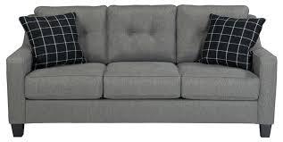 permanent sleeper sofa bed contemporary queen sofa sleeper permanent sleeper sofa bed uk