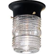 outdoor lighting outdoor flush mount ceiling light homelight twilight low voltage outdoor lighting black outdoor