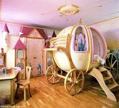 unique childrens furniture. Unique Childrens Bedroom Furniture Elegant Awesome Fun Kids Ideas Wonderful Modern 0
