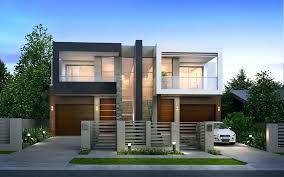 duplex house plans in chennai house luxury modern duplex house floor plans duplex house plans modern