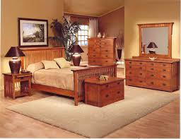 furniture you are proud to own trend furniture40 furniture