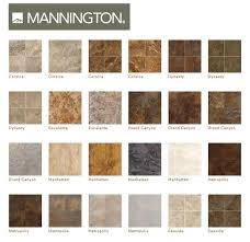 ceramic tile flooring samples. Ceramic Kitchen Tile Flooring Samples Images Floors And Textu On Floor Design Ideas Tiles E