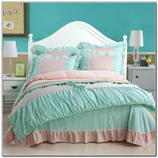 full size of bedroom little girl bed sheets childrens twin sheets little girl queen bedding twin