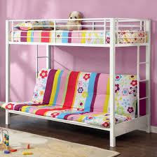 Light Wood Bedroom Furniture Rustic Bedroom Furniture With Storage Bedroom Sets The Best Deals