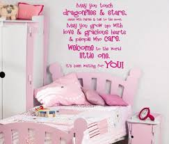 bedroom wall designs for teenage girls.  Girls 7 Fancy Teenage Girl Bedroom Wall Quotes Throughout Designs For Girls