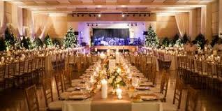 circuit center by the fluted mushroom weddings in pittsburgh pa