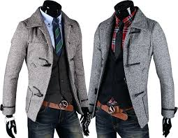 wool winter jacket for men new arrival s jackets best coats mens wool winter jacket for men