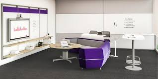 office conference room design. office conference room design