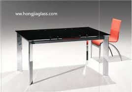tempered glass patio table top replacement new home design on conventional tempered glass patio table top