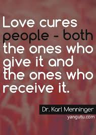 Dr Love Quotes App