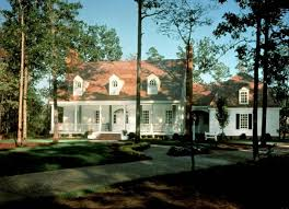 images about Natchez MS History on Pinterest   Mississippi       images about Natchez MS History on Pinterest   Mississippi  Antebellum homes and Fes