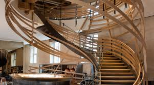 Basement Stair Designs Amazing Vastu Guidelines For Staircases Architecture Ideas