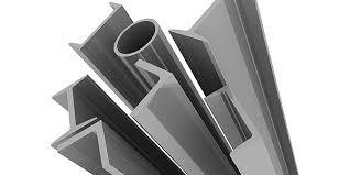 Get Aluminium Beam Standard I Beam Dimensions And Standard