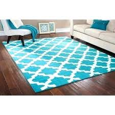 7 x rug wonderful 5 area rugs home in by this hand woven from 5 by 7 rugs