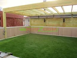 artificial turf chicago synthetic grass chicago artificial turf illinois rugzoom