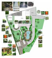 Small Picture Online Garden Design Thai Garden Design The Thai Landscaping