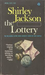 tips for writing an effective the lottery essay symbolism essay analysis of the lottery by shirley jackson