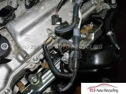2009 toyota corolla engine wire harness 82121 12j20 used a toyota truck engine wiring harness at Toyota Engine Wiring Harness