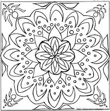 Small Picture the sea coloring pages