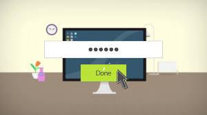 Isl Light For Pc Isl Online Mobile App