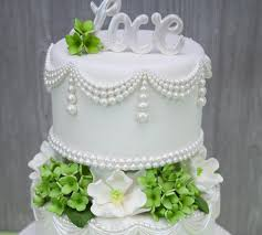 Easy Cake Decorating Ideas For Beginners 30th Birthday Cakes Him