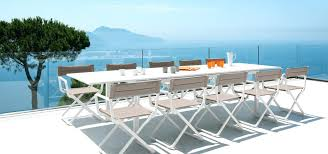 italian outdoor furniture brands. Italian Outdoor Furniture Online Flat Australia Vintage Patio Brands T