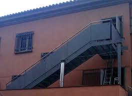 Barandillas De Acero Inoxidable Para Escaleras Interiores Al Barandillas De Aluminio Para Exterior