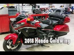 2018 honda gl1800. brilliant 2018 new 2018 honda goldwing gl1800 detail throughout honda gl1800 d