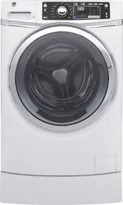Ge Appliances Washing Machine Shop Ge Washing Machines Top Load Front Load Stackable Washers