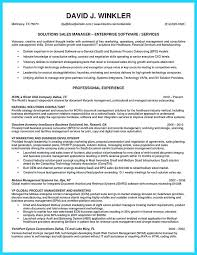 auto sales resume samples car sales resume sample professional car salesman resume electronic