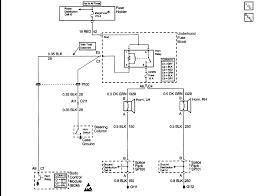 98 s10 steering wheel wiring diagram not lossing wiring diagram • 1999 s10 steering column wiring diagram wiring diagram todays rh 2 6 12 1813weddingbarn com 1998 s10 wiring schematic 1998 s10 wiring diagram