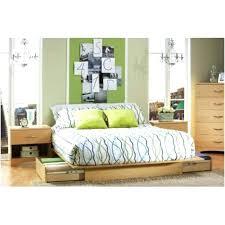 bed frame with storage underneath – bristoltogether.info