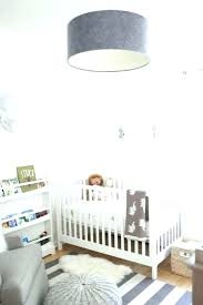 nursery with chandelier chandeliers for baby white elegant best uk