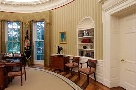 oval office rug. View Full SizeAP PhotoA Quote At The Edge Of Oval Office Rug Is Center Controversy.