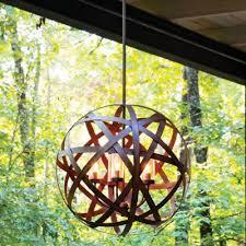 perfect outdoor outdoor design marvelous outdoor outdoor porch romance chandelier fresh outdoor rustic