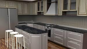 best kitchen designer. Full Size Of Kitchen:kitchen Design Software Mac Home Depot Kitchen Designer Virtual Cabinet Painter Best