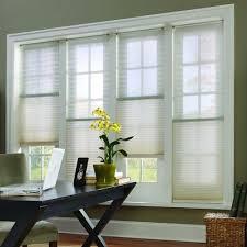 16 Best Vertical Blinds Images On Pinterest  Window Coverings Lightweight Window Blinds