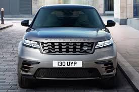 2018 land rover velar release date. simple 2018 2018 range rover velarmatrix headlights on land rover velar release date o
