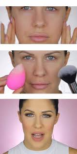 best makeup for oily skin life changing foundation trick for oily skin stop your makeup getting shiny some of the best found make up in