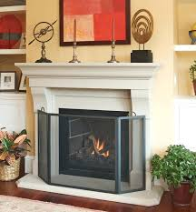 fireplace hearth covers baby safety gas fireplace with screen