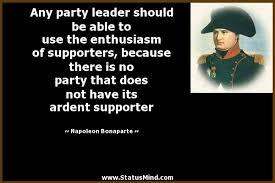 Napoleon Bonaparte Quotes Classy Napoleon Bonaparte Quotes At StatusMind Page 48 StatusMind