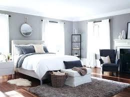 bedroom design ikea. Simple Ikea Ikea Bedroom Ideas 2017 Best On Decor  Decorating Design In Bedroom Design Ikea H